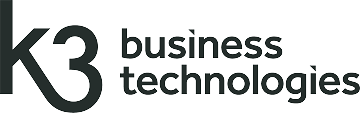 K3 Business Technologies Group: Exhibiting at the B2B Marketing Expo