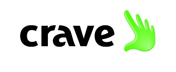 Crave Interactive: Exhibiting at the B2B Marketing Expo