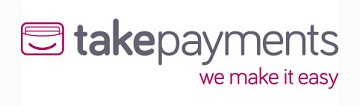 takepayments Limited: Exhibiting at the B2B Marketing Expo