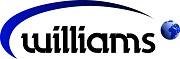 Williams Refrigeration: Exhibiting at the Food Entrepreneur Show