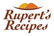 Rupert's Recipes Ltd: Exhibiting at the Food Entrepreneur Show
