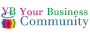 Your Business Community: Exhibiting at the Food Entrepreneur Show