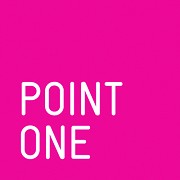 pointOne EPoS: Exhibiting at the B2B Marketing Expo