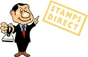Stamps Direct Ltd: Exhibiting at the Food Entrepreneur Show