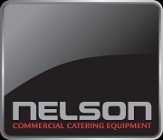 Nelson Catering Equipment: Exhibiting at the Food Entrepreneur Show