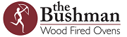 Bushman Wood Fired Ovens: Exhibiting at the Food Entrepreneur Show