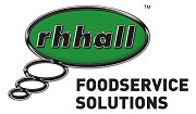 R H Hall: Exhibiting at the Food Entrepreneur Show