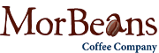 Morbeans Coffee Company: Exhibiting at the Food Entrepreneur Show