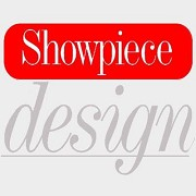 Showpiece Design Limited: Exhibiting at the Food Entrepreneur Show