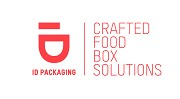 ID Packaging Ltd: Exhibiting at the Food Entrepreneur Show
