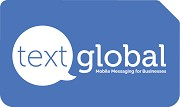 Text Global: Exhibiting at the Food Entrepreneur Show