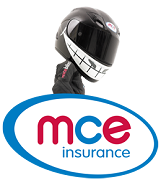 MCE Insurance: Delivery Zone Exhibitor