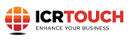 ICRTouch: Exhibiting at the Food Entrepreneur Show