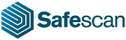 Safescan: Exhibiting at the Food Entrepreneur Show