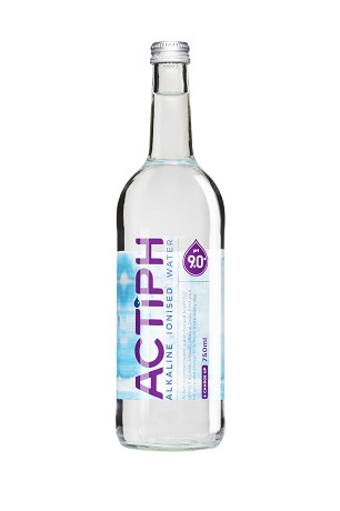 Actiph Water: Product image 3