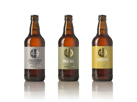 East London Brewing Company Ltd.: Product image 3