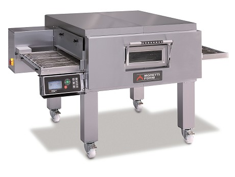 Ascentia Foodservice Equipment: Product image 3