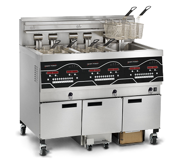 Jestic Foodservice Equipment: Product image 1