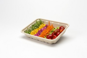 Be Green Packaging: Product image 1