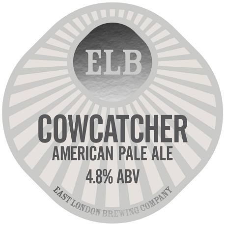 East London Brewing Company Ltd.: Product image 1