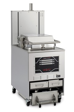 Jestic Foodservice Equipment: Product image 2