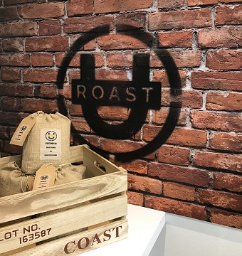 U-Roast LTD: Product image 2