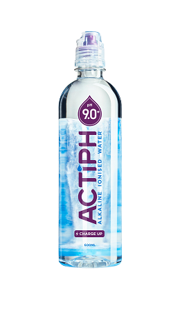 Actiph Water: Product image 2