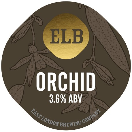 East London Brewing Company Ltd.: Product image 2