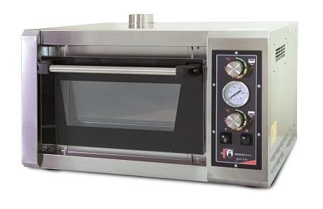 Ascentia Foodservice Equipment: Product image 2
