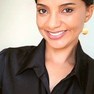 Mariëtte Abrahams MBA RD: Speaking at the Food Entrepreneur Show