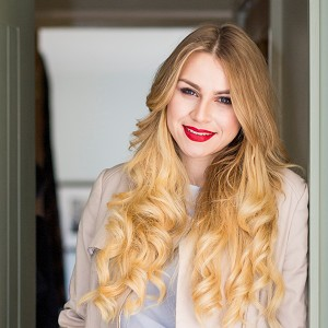 Alana Spencer: Speaking at the Food Entrepreneur Show