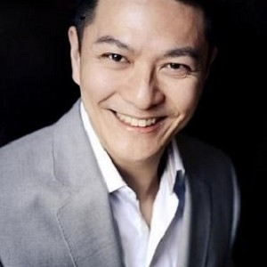 Christopher Fung: Speaking at the Food Entrepreneur Show