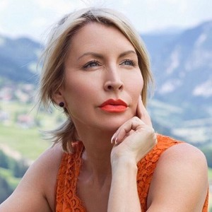Heather Mills: Speaking at the Food Entrepreneur Show