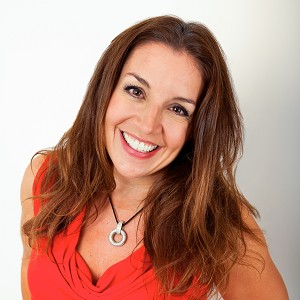 Sarah Willingham: Speaking at the Food Entrepreneur Show
