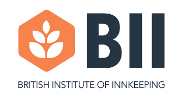 British Institute of Innkeeping: Supporting The B2B Marketing Expo