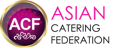 Asian Catering Federation: Supporting The B2B Marketing Expo