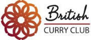 British Curry Club: Supporter of The Food Entrepreneur Show