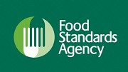 Food Standards Agency: Supporter of The Food Entrepreneur Show
