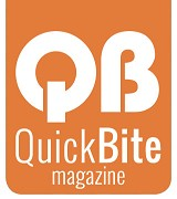 Quick Bite Magazine: Supporter of The Food Entrepreneur Show