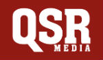 QSR Media: Supporter of The Food Entrepreneur Show