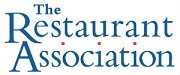 The Restaurant Association: Supporter of The Food Entrepreneur Show