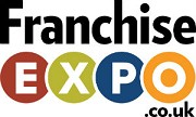 Franchise Expo: Supporter of The Food Entrepreneur Show