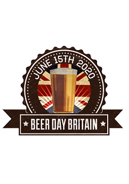 Beer Day Britain: Supporting The B2B Marketing Expo