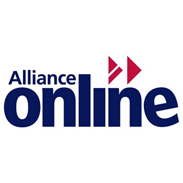 Alliance Online: Supporting The B2B Marketing Expo