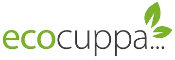 EcoCuppa: Supporting The B2B Marketing Expo