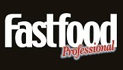 Fast Food Professional Magazine : Supporting The B2B Marketing Expo