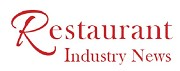 Restaurant Industry Magazine : Supporting The B2B Marketing Expo