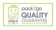 Pack2Go Europe Quality Guarantee: Supporting The B2B Marketing Expo